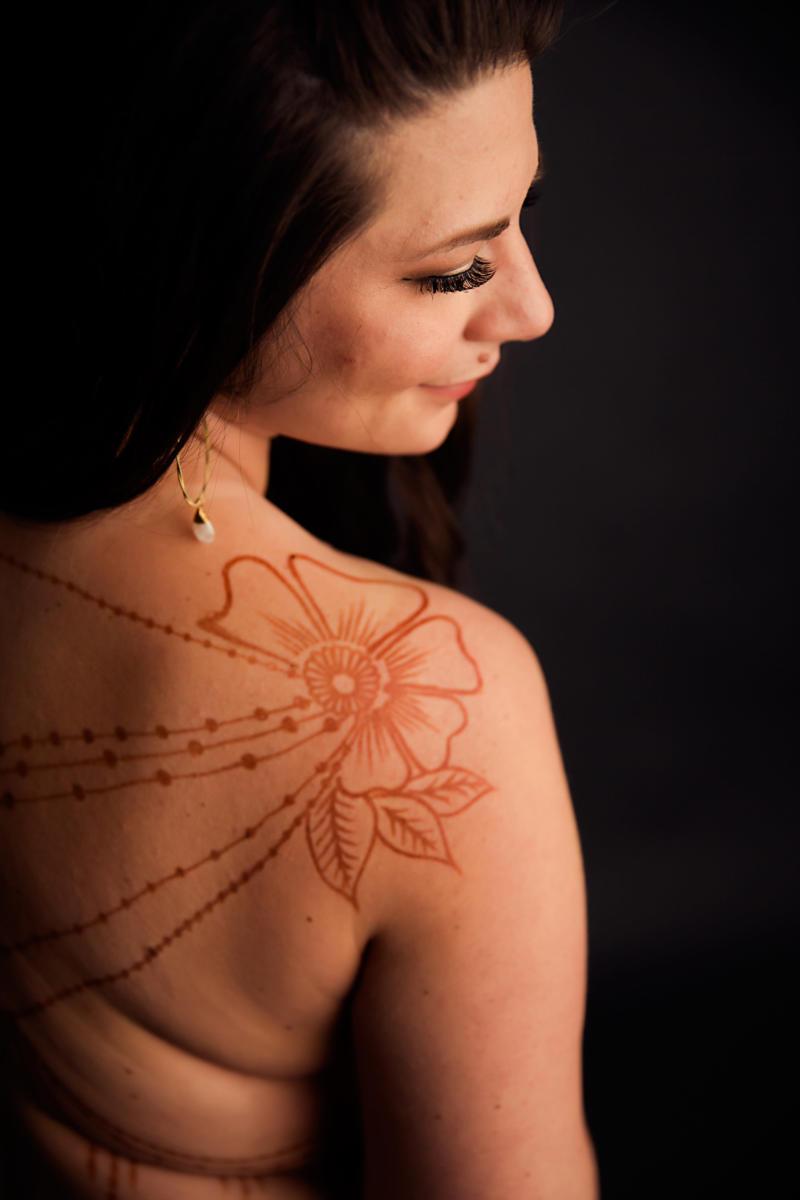 henna_20