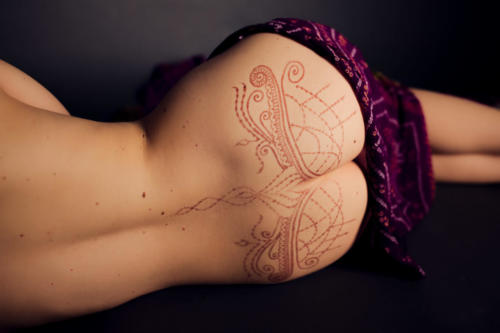 henna_4