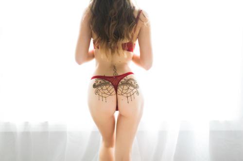 henna_9_of_62-1